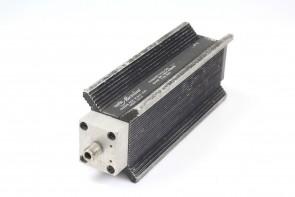 Narda 368 NF Coaxial High Power Load 2-12.4 GHz 500Watts 5KW Peak #9