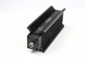 Narda 368 NF Coaxial High Power Load 2-12.4 GHz 500Watts 5KW Peak #2
