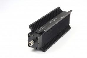 Narda 368 NF Coaxial High Power Termination Load 2-12.4 GHz 500Watts 5KW Peak