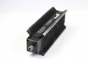 Narda 368 NF Coaxial High Power Load 2-12.4 GHz 500Watts 5KW Peak #4