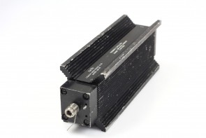 Narda 368 NF Coaxial High Power Load 2-12.4 GHz 500Watts 5KW Peak #6