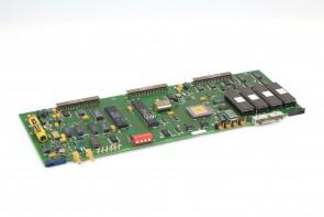 AGILENT HP 08645-60101 PCB HP 8665A SIGNAL GENERATOR