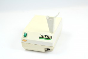 Hilux Dental 200 Curing Light Unit