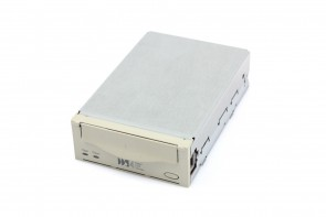 HP C5685C DDS47 SCSI Tape Drive C5685-60003