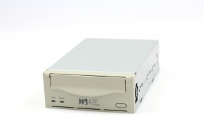 HP C5686B/Q1553A StorageWorks DAT 40 Tape Drive