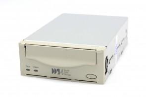 HP SureStore DAT40 C5686A C5686-60003 DDS4 SCSI Tape Drive #2
