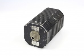 Bird 8166 150W Termaline Dummy Load Resistor 50ohms #3