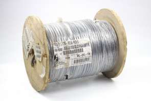 CCI RG6 M17/2A 500FT CABLE RG06