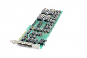 INTERFACE CARD model 13-2234-9-a1