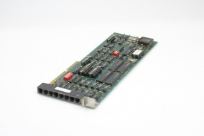 INTERFACE CARD model 500123-02 740123a-01