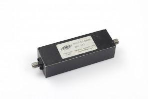 Ewt bandpass filter ewt-51-0945