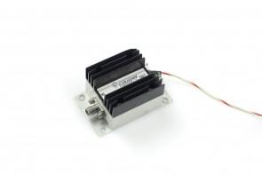 Cougar amplifier 50-2000mhz a2p2128 sma 28db #7