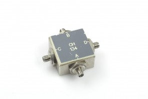 Rf power divider ch-134