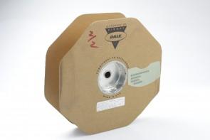 Lot of 2000 Dale ERL-07 1.5k 1% 1/4w Metal Film Resistors RLR07C1501GS