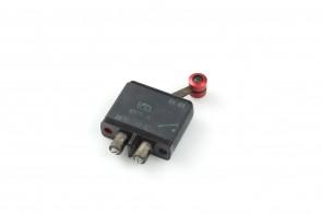 Lab switch 30v 35a 4592a