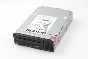 HP LTO2 Ultrium 448 SCSI Internal Tape Drive DW016A DW016B 378467-001 693399-001