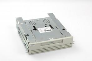 "SEAGATE STD224000N 2/4GB SCSI 50pin 5.25"" Internal Tape Drive with Caddy 74102103-011"