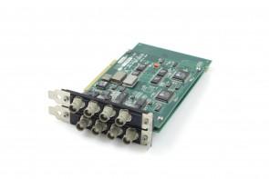 Tri-Plex 102020040 Rev:C PT NO 10-170-0040 W/102020041,10-170-0041