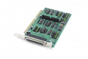 LEAP ELECTRONICS Co. PCFACE III A-910225 A910225 ISA COMMUNICATION Controller