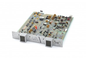 Agilent 03335-66504 88809L REV A A5 N.F Analog Board Assembly