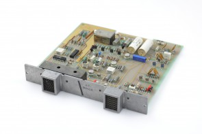 HP Agilent 03335-66507 A7 Mixer Circuit Card Assembly