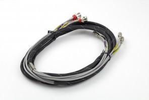 Juniper video cable  model:inp720-003836