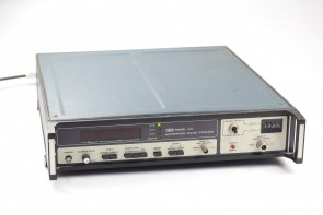 EIP 451 Microwave Frequency Counter 300MHZ-950MHz, 925MHz-18GHz