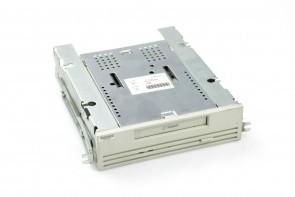 "SEAGATE STD224000N 2/4GB SCSI 50pin 5.25"" Internal Tape Drive 74102103-011"