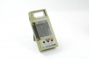 FLUKE 8020B MULTIMETER #2