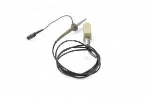 Tektronix TEK P6133 10X 1.3M 10.8pF Passive Oscilloscope Probe #4