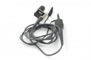 Tektronix P6062B Switchable Attenuation Probe 1X-10X #2