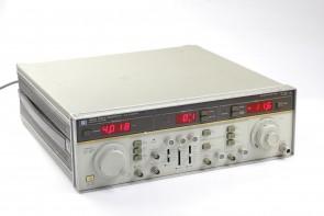 HP 8683D Signal Generator 2.3-13GHz