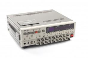 TECH DAT DATA RECORDER RD-130TE