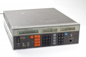Marconi 2019A 10kHz-1040MHz Signal Generator #9