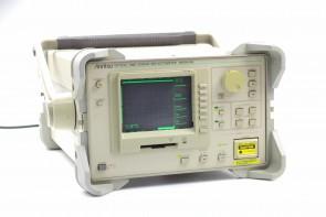 Anritsu MW9040B Optical Time Domain Reflectometer to hobbyists
