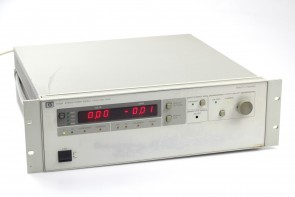 HP Agilent 6032A System Power Supply 0-60V 0-50A,1000W