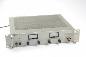 Hewlett Packard 6443B Power Supply