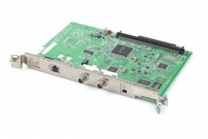 Panasonic PR130 KX-TDA0187 PSUP1331YA Trunk Card