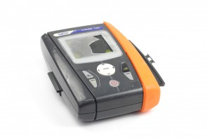 HT Instruments Multifunktions-Tester COMBI 419