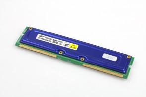 MR16R082GAN1-CG6 Samsung 256MB 600MHz Memory FRU: 33L3098