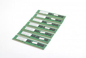 28GB Kit(7X4GB) Memory DDR3-1333 ECC  for Apple