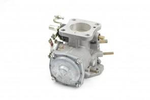 carburettor model number JZX1610