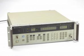 HP 8657A Signal Generator #29