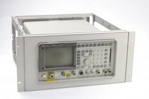 HP 8920A RF COMMUNICATIONS TEST SET 019,050,102,103,h08,h28