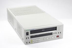 Metrum DataTape recorder dtr-16