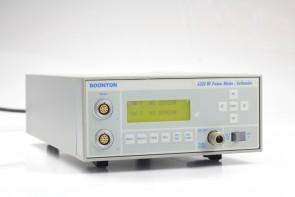 Boonton 5232 10 Hz to 2.5 GHz, 200 uV to 300 V, GPIB RF Power Meter / Voltmeter #3