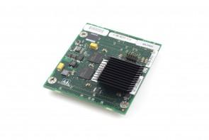 CISCO WS-F4531.Cisco Systems WS-F4531 Catalyst 4500 NetFlow Services Card