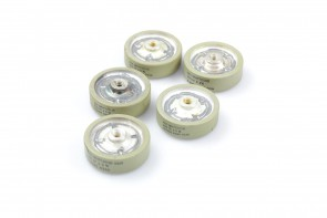 lot of 5 Hec sphtt201jd  200pf 5kvdchigh frequency / voltage Ceramic