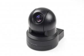 Sony EVI-D80P HD Color PTZ CCTV Security Camera 18x Optical Zoom