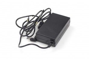 FSP POWER SUPPLY FSP060-1AD103 12.0V 5A 60W ADAPTER
